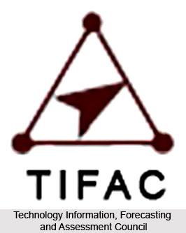 Technology Information, Forecasting and Assessment Council, Union Government Autonomous Bodies