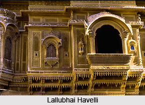 Monuments Of Bharuch, Monuments of Gujarat