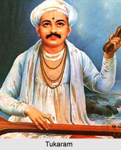 Marathi Literature