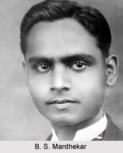 Modernism in Marathi Literature