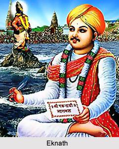Renaissance in Modern Marathi Literature