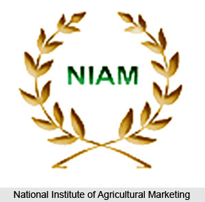 National Institute of Agricultural Marketing, Union Government Autonomous Bodies