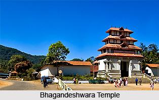 Tourism In Kodagu District, Karnataka