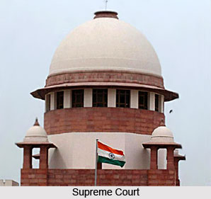 Contempt of Court, Indian Judiciary