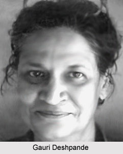 Prose in Marathi Literature
