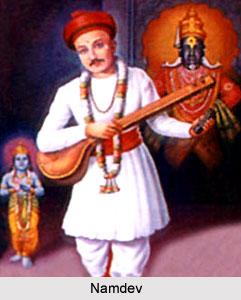 Early Marathi Literature