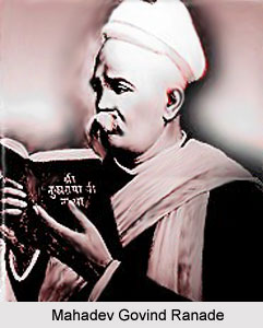 Marathi Literature in Late Nineteenth Century