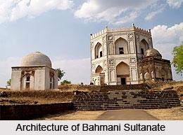 Origin of Bahmani Dynasty
