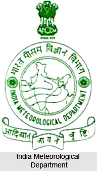 Ministry of Earth Sciences, Indian Ministries