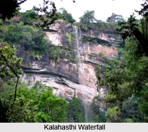 Tourist places in Chikmagalur, Karnataka