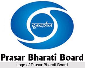 Prasar Bharati, Union Government Autonomous Bodies