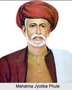 Marathi Literature in Early Nineteenth century