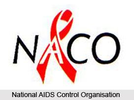 National AIDS Control Organisation, Union Government Autonomous Bodies