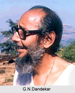 Regional Literature in Maharashtra