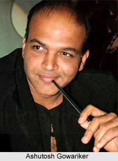Ashutosh Gowariker, Bollywood Director