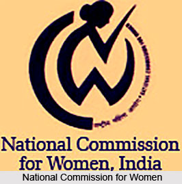 National Commission for Women, Constitutional Bodies in India