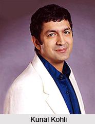 Kunal Kohli, Bollywood Director