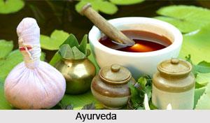 Ayurveda in British Period
