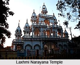 North Tripura District, Tripura