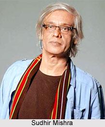 Sudhir Mishra, Indian Director