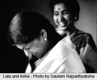 Gautam Rajyadhyaksha, Indian Photographer