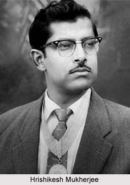 History of Hindi Cinema