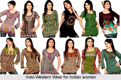Fashion in India - Wikipedia 50