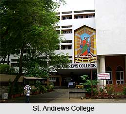 Colleges in Mumbai
