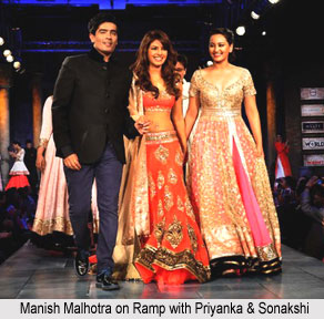 Bollywood fashion designer manish malhotra 13