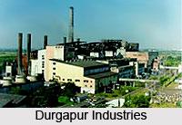 Economy of  Bardhaman District