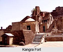 History of Hamirpur District