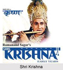 Ramananda Sagar, Indian Film Director
