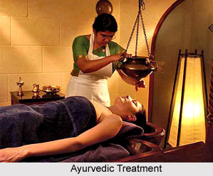 Ayurveda Medication