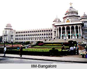 IIMs in India, Higher Education