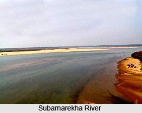 Coastal Rivers