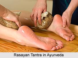 Keraliya Pancha Karma
