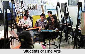 Academic Degree Course in India