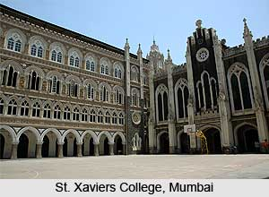 Bachelor of Science (IT), Academic Degree Courses