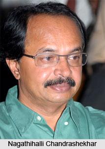 Kannada Movie Directors, Indian Cinema