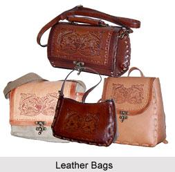 Free Leather Craft Books