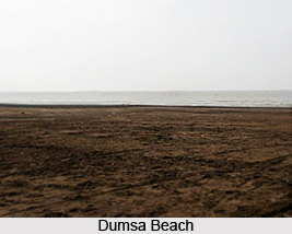 Surat District, Gujarat