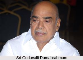 Telugu Directors, Indian Cinema