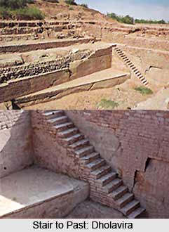 Archaeological Sites in Kutch