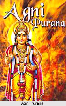 Repayment of Debts, Agni Purana