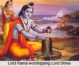 Worshipping of Gods, Agni Purana
