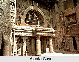 Ancient Culture in South India