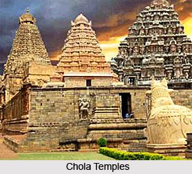 Tiruchirappalli, Tamil Nadu