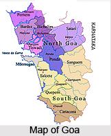 Goa, Indian state