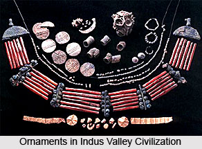 Culture of Indus Valley Civilisation