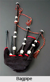 Double Reed Musical Instruments
